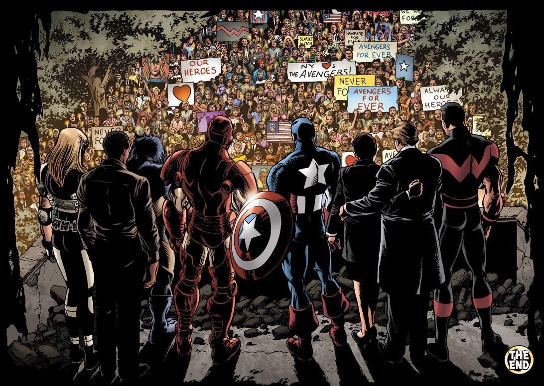 https://comicsauthorityblog.files.wordpress.com/2013/07/avengers-dis_feature.jpg