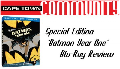 Batman-year-one-title-card