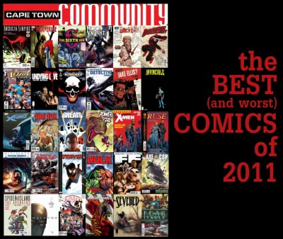 Best-of-2011-podcast
