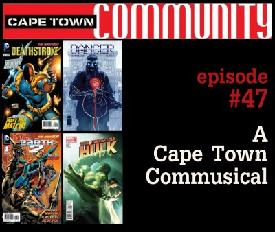 Cape-Town-Title-Card-47