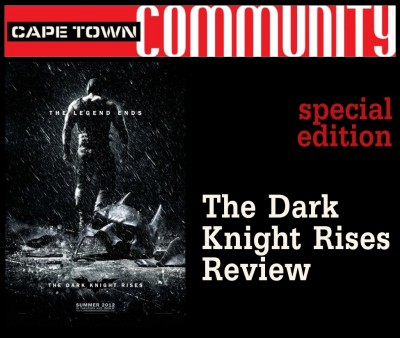 Cape-Town-Title-Card-DKR
