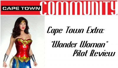 Cape-Town-Title-Card-Wonder-Woman-Pilot1-e1313981490869