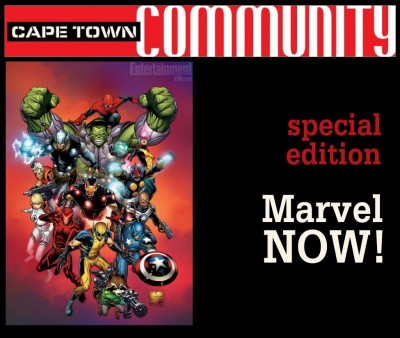 Special-Edition-Marvel-NOW