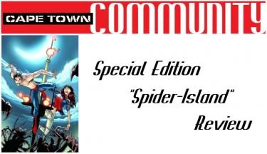 spider-Island-title-card