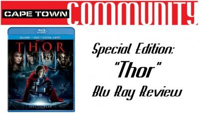 title-card-thor-blu-ray