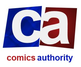 Comics Authority