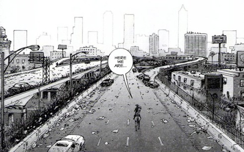 Walking_Dead_1