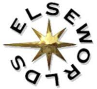 Elseworlds-logo