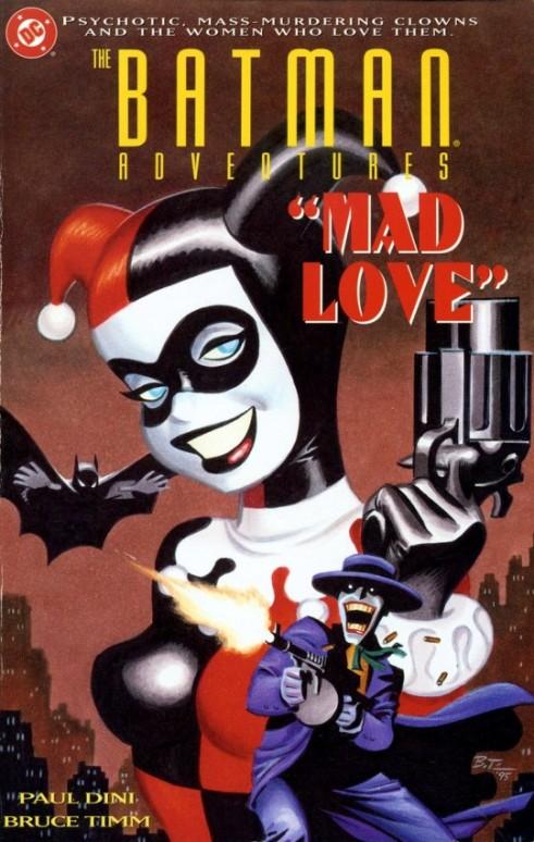 Mad_Love