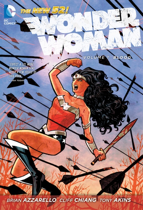 Wonder_Woman_Blood
