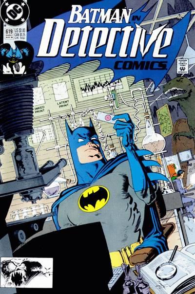 Breyfogle-Detective_Comics_619