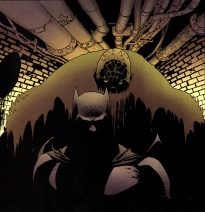 Flashpoint_Batman_Knight_of_Vengeance_1_panel