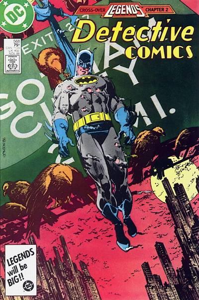Klaus_Janson_Detective_Comics_568
