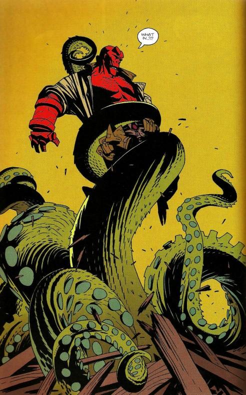 Hellboy-Seed-of-Destruction-2-1994
