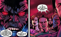 final-crisis-5-darkseid