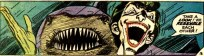Batman #251 - Page 24